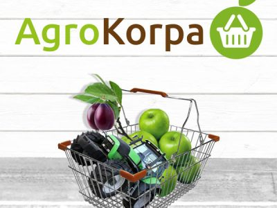AgroKorpa