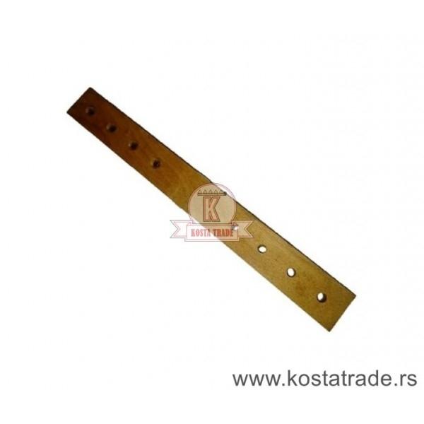 Drvena letva IMT L360