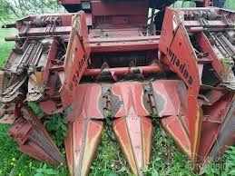 Adapter za kukuruz CAPELLO 946
