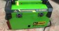 Aparat za varenje KCRAFT Co2 + elektro