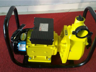 Elektro pumpa za navodnjavanje POVOLJNO