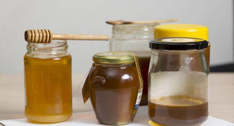 Kako prepoznati kvalitetan prirodni med?