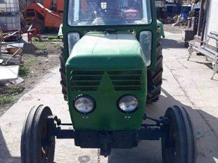 Polovan traktor Torpedo 4006 na prodaju
