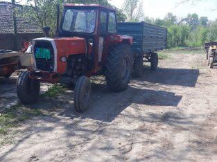 Polovni traktor IMT 577