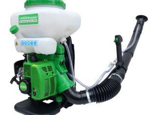 Leđni benzinski atomizer MT14X