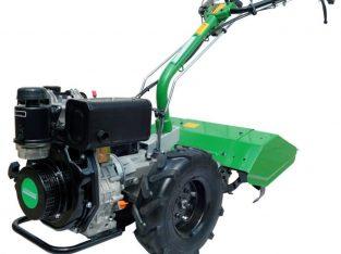 Kultivator EPM3 dizel 8ks na prodaju