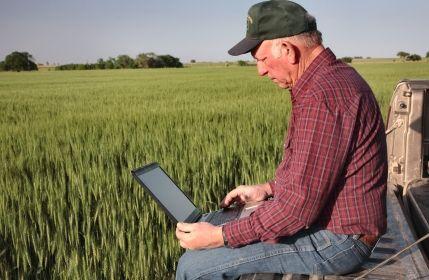 Najbitniji poljoprivredni alati koje možete kupiti onlajn!