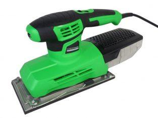 Vibraciona brusilica šlajferica PS300, 300W na prodaju