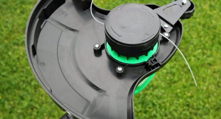 Električni trimer GT450 na prodaju