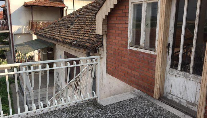 Kuća na prodaju Smederevo! HITNA PRODAJA