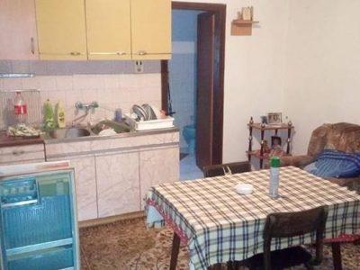 Na prodaju kuća u Slovcu sa placom