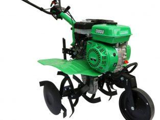 Benzinski kultivator GK750 na prodaju