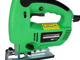 Ubodna testera 800W laser na prodaju