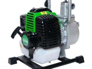 """Benzinska pumpa za vodu LT10CX (1"""")"""