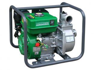 """Benzinska pumpa za vodu TP50 (2"""")"""