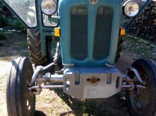 Kupujem Traktore Rakovica 60 65 i 76