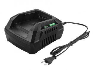 Punjač za baterije 40V
