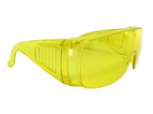 Zaštitne naočare ADVANCE
