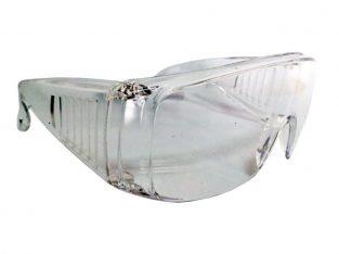 Zaštitne naočare PRO