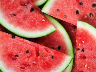 Kako da procenite zrelu i slatku lubenicu?