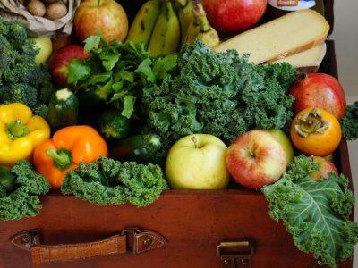 Zanimljivosti o voću: koje je najprodavanije, koje je najsmrdljivije, a koje je najskuplje voće na svetu?