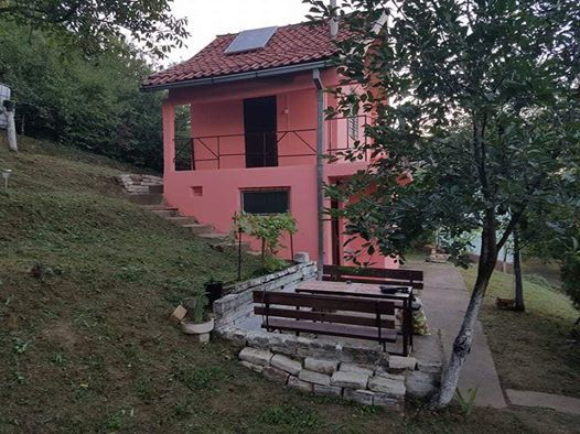 Plac na Fruškoj Gori