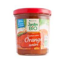 Organski džem gorka pomorandža