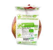 Organska lubenica 490 din./kg