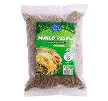 Organski pasulj Mungo – 500g