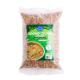 Organsko zeleno sočivo – 0,5kg