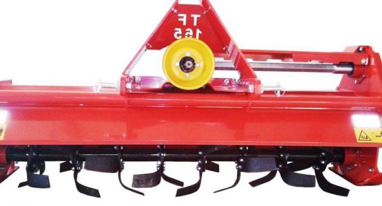 Traktorska Rotaciona freza PTF 165