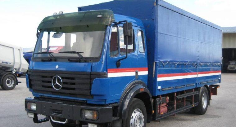 Usluge prevoza masina,poljo proizvoda svasta…